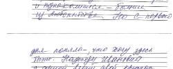 Благодарность Турайину А.И. Евграфовой С.Б. Шевчук С.А. от 23.09.2019